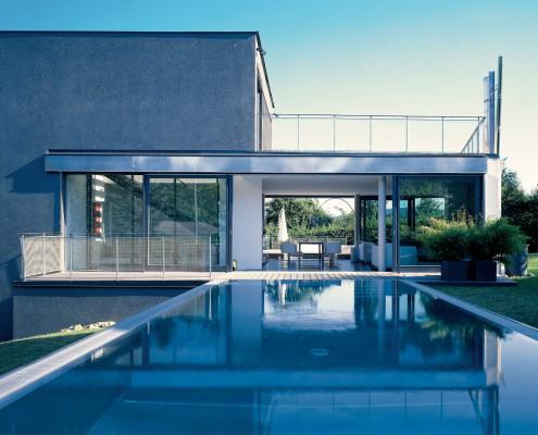 pool co pools. Black Bedroom Furniture Sets. Home Design Ideas